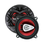 BOSS CH5530 Car Speaker