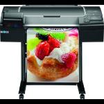 HP Designjet Z2600 24-in PostScript Printer