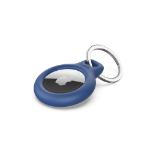 Belkin F8W973btBLU Key finder case Blue