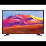 "Samsung Series 5 UA32T5300AWXXY TV 81.3 cm (32"") Full HD Smart TV Wi-Fi Black"