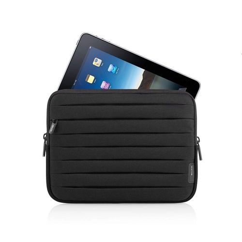 Belkin F8N277CW tablet case Black