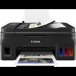 Canon PIXMA G4511 Inkjet 4800 x 1200 DPI A4 Wi-Fi