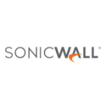SonicWall 02-SSC-5685 software license/upgrade 1 license(s) 2 year(s)