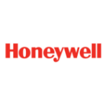 Honeywell 77900508E power cable 1.8 m