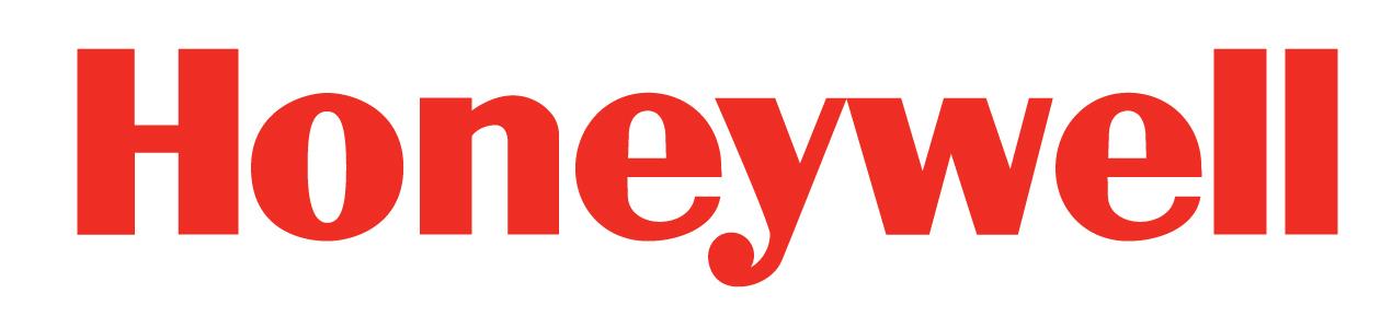 Honeywell 77900508E cable de transmisión 1,8 m
