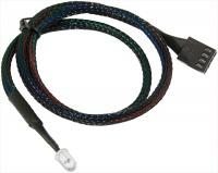 Aqua Computer 34930 Black hardware cooling accessory