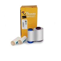 Zebra 800077-717EM cinta para impresora 5000 páginas