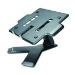 Lenovo Essential Notebook Stand