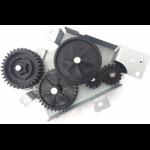 MicroSpareparts MSP2571 Laser/LED printer
