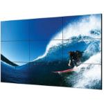 "Sharp PN-V601A Digital signage flat panel 60"" LED WXGA"