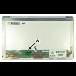 2-Power 14 WXGA HD 1366x768 LED Matte Screen - replaces LP140WH1-TBL1