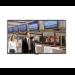 "LG 49LS73C-B pantalla de señalización 123,2 cm (48.5"") Full HD Pantalla plana para señalización digital Negro"