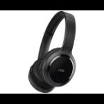 JVC HA-S60BT-B-E Headset Head-band Black