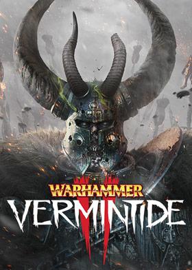 Nexway Warhammer: Vermintide 2 - Collector's Edition vídeo juego PC Coleccionistas Español