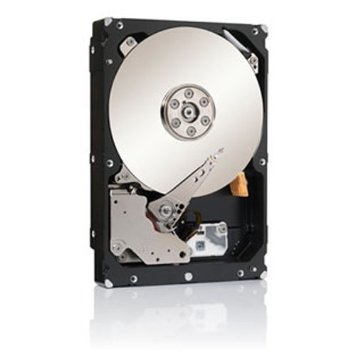 Hard Drive 3.5in 1TB SATA Hd Kit
