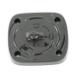 Zebra 11-134228-04 accesorio para lector de código de barras Kit de montaje