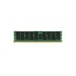 Kingston Technology System Specific Memory 8GB DDR4 2400MHz Module PC-Speicher/RAM 1 x 8 GB ECC