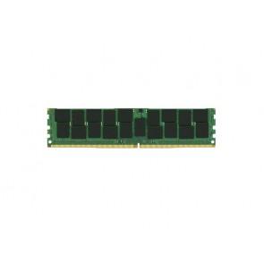 Kingston Technology System Specific Memory 8GB DDR4 2400MHz Module módulo de memoria 1 x 8 GB ECC