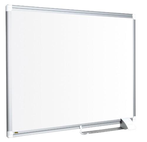 Bi-Office CR0801830 whiteboard 1200 x 900 mm Enamel