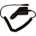 Datalogic 94A050031 Auto Black mobile device charger