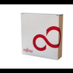 Fujitsu CUT SHEET FEEDER DL7X00