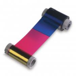 Fargo 45200 printer ribbon 500 pages