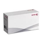 Xerox LECTOR DE TARJETAS RFID ELATEC TWN4 MultiTech 2 LF BLANCO CABLE USB 2M