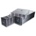 HP IBRIX X9700 164TB 2TB 7.2K LFF MDL Capacity Block