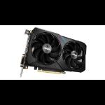 ASUS Dual -RTX2070-O8G-MINI NVIDIA GeForce RTX 2070 8 GB GDDR6