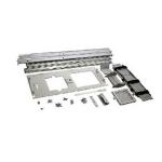 IBM Tower / Rack Kit