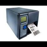 INTERMEC PD42B,US/EU,LAN,IEEE1284,LTS,DT/TT300dpi