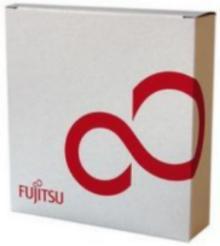 Fujitsu S26391-F2127-L100 optical disc drive Internal DVD Super Multi
