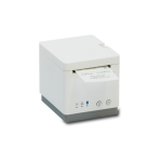 Star Micronics mC-Print2 Thermal POS printer