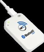 ACS ACR1255U-J1, Bluetooth