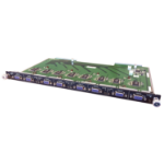 Lindy 38257 video splitter VGA