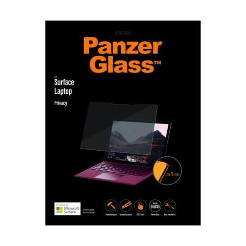 PanzerGlass P6253 screen protector Anti-glare screen protector Desktop/Laptop Microsoft 1 pc(s)
