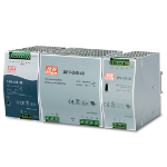 Planet PWR-480-48 electric converter 480 W