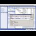 HP Data Protector Express Client Backup Agent LTU