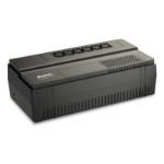 APC BV1000I Unterbrechungsfreie Stromversorgung UPS Line-Interaktiv 1000 VA 600 W 1 AC-Ausgänge