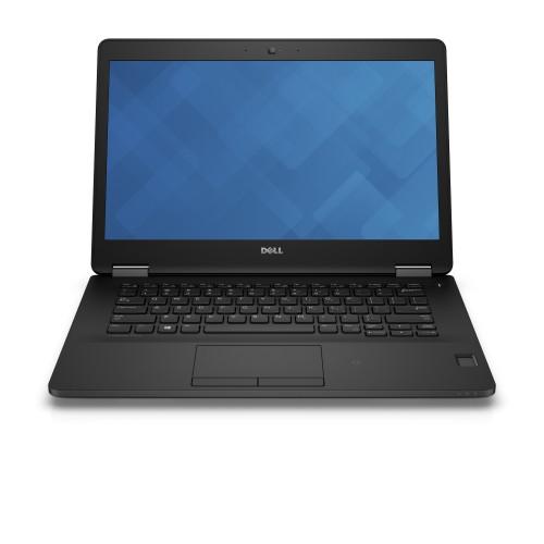 DELL Latitude E7470 Notebook 35.6 cm (14