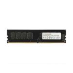 V7 4GB DDR4 PC4-19200 - 2400MHz DIMM Desktop Memory Module - V7192004GBD