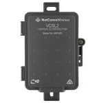 NETCOMM EM1670B VDSL/ADSL2+ Outdoor Central Splitter/Filter (Telstra Approved)
