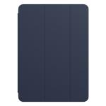"Apple Smart Folio 27.9 cm (11"") Navy"