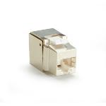 Black Box FMS210 keystone module