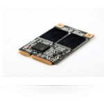 MicroStorage 8GB MLC SSD Mini-SATA