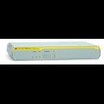 Allied Telesis AT-AR415S Ethernet LAN White