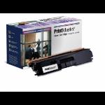 PrintMaster Cyan Toner Cartridge for Brother HL-L8250CDN/DPCL8400/8450