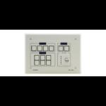 Kramer Electronics RC-74DL White