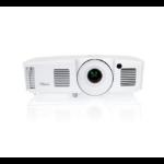 Optoma X350 Projector - 3400 Lumens - XGA - 4:3