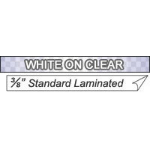 Brother OEM TC TAPE